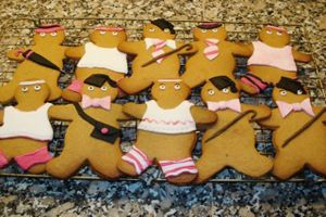 Gingerbread-men.jpg