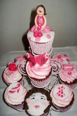 18th-Birthday-Cupcakes2.jpg