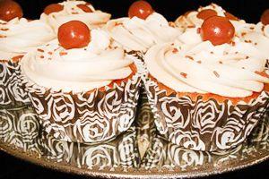 Cherry-Cupcakes.jpg