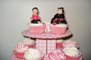 Graduation-Cupcakes-3.jpg