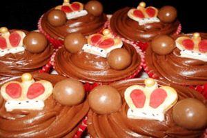 Jubilee-Cupcakes.jpg