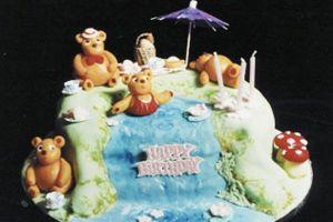 Bears-Picnic-Cake.jpg