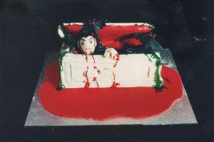 Dracula-Cake.jpg