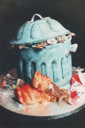 Dustbin-Cake.jpg