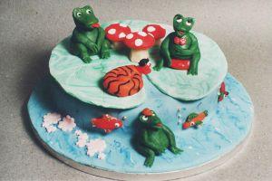 Frog-Cake.jpg