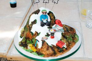 Mountaineer-Cake.jpg