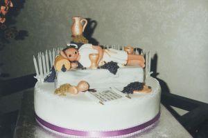 Roman-Cake.jpg